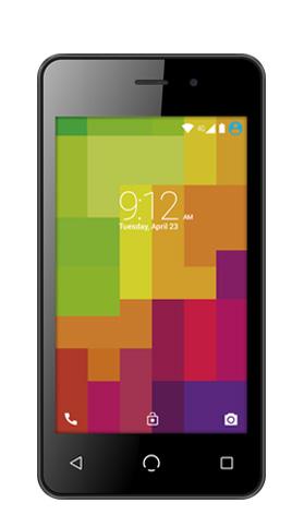 A1 Smartphone