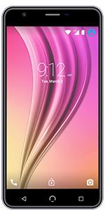 X5 Smartphone